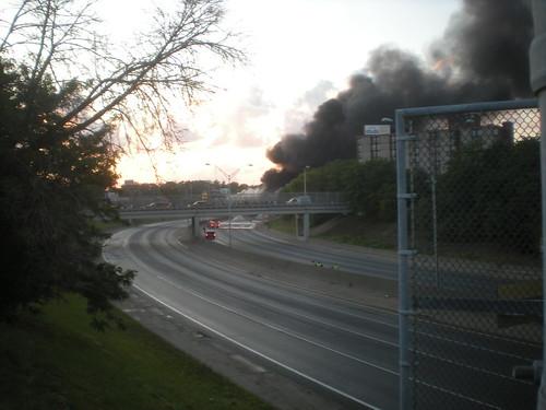 Tanker Fire 7-15-09 (2)