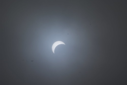 日食:Eclipse