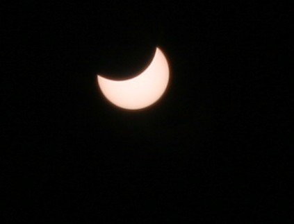 日食931