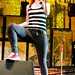 paramore072709-16.jpg by JMaloney