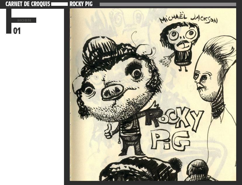 02-rocky-pig