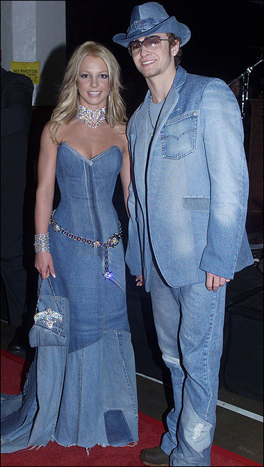 Britney_Denim_809567a