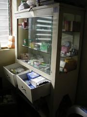 DSCN0775 (NextLab) Tags: philippines manila moca batanes