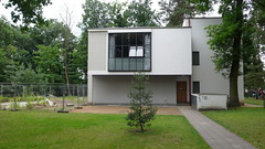 #ksavienna Dessau - Bauhaus (15) (evan.chakroff) Tags: evan germany bauhaus dessau gropius waltergropius evanchakroff chakroff ksavienna evandagan