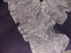 blusinha roxa de babados (by Pathy) Tags: colors quilt tshirts patchwork bordados algodo appliqu aplicao customizada customizao patchcolagem bordadosamo aplicaodetecido camisetascomaplicao tecidosestampados aplicaoemcamisetas customizaodebatinhas camisetascomaplicaes babylookscomaplicaes customizaodecamisetas camisetascustomisadas batinhascustomisadas bypathy