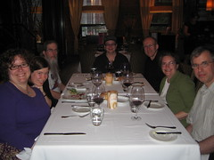 at the fancy dinner (zephrene) Tags: montreal anticipation worldcon
