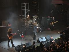 Opeth 14 (en.vivo) Tags: opeth