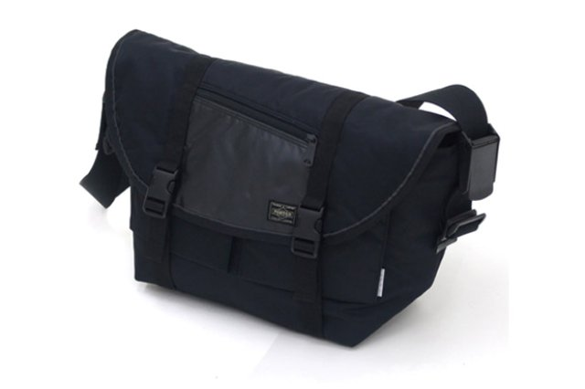 g1950-porter-dwitching-messenger-bag-01_640