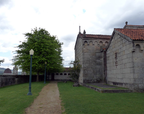 Igreja de São Torcato