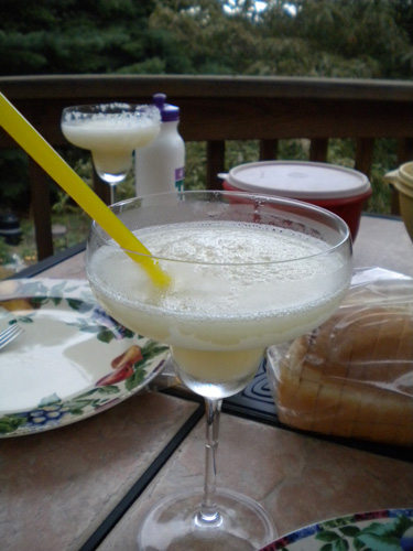 bts_drinks2