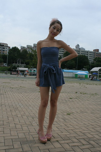IMG_3902