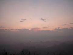 20090711-sunrise-05