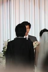 Grace Wedding 076 (darrin.schumacher) Tags: wedding graces gracewedding
