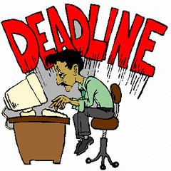 deadline2
