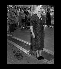 I Expect You No.6 (Dushan B. Hadnadjev [slowly back]) Tags: life light portrait people woman art love hands backyard time serbia documentary social soul serbs balkans srbija godslight  dushan