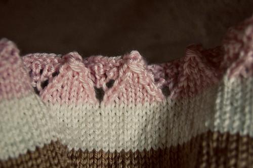 blanket [2]