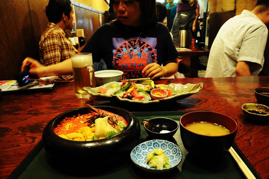KANAZAWA TRIP_2045