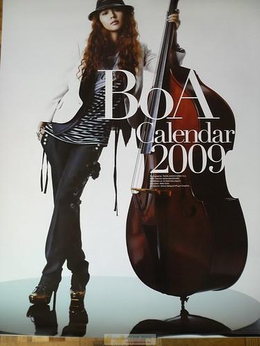 boa-kwon-90107001
