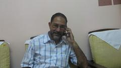 عبد القادر علوى