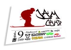 JAM CAMPY 09