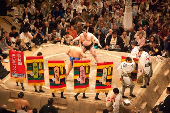 sumo_wrestling_5884