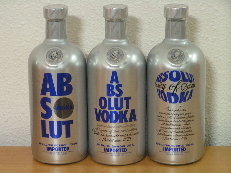 03_Αabsolut_chrome
