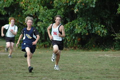 DSC_3845 (Margaret O'Brien) Tags: cross country north middle portage 2009 tyjon