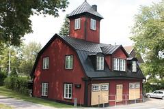 img_5003 (svenskzniv) Tags: stockholm skrgrd vaxholm