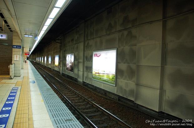 台北火車站04.jpg