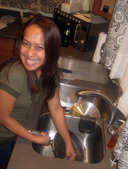 092909_dishes