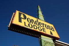 20090927 Ponderosa Lodge
