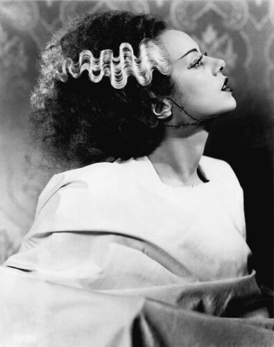 bride_of_frankenstein_elsa_lanchester