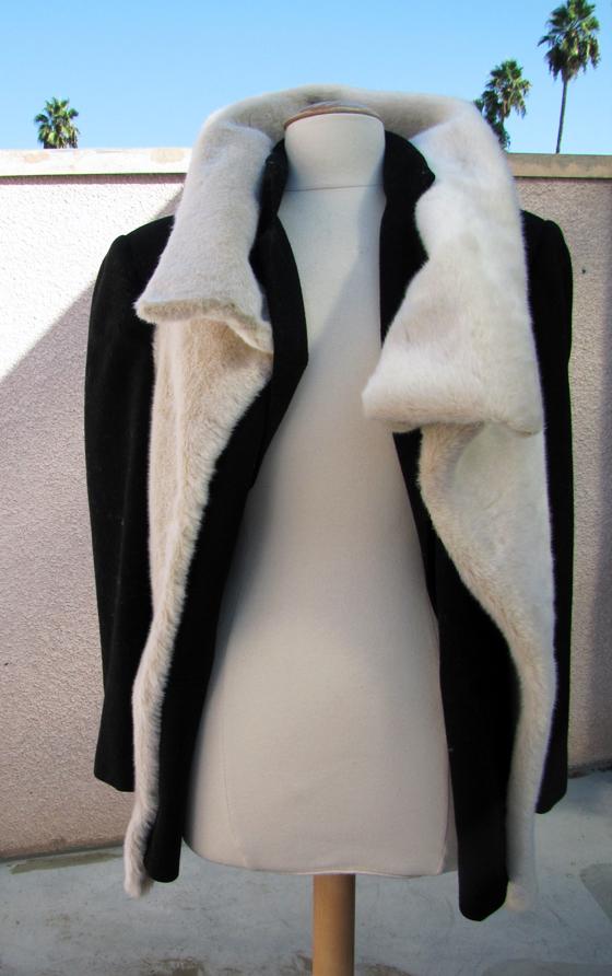 DIY-faux-Fur-vest-6