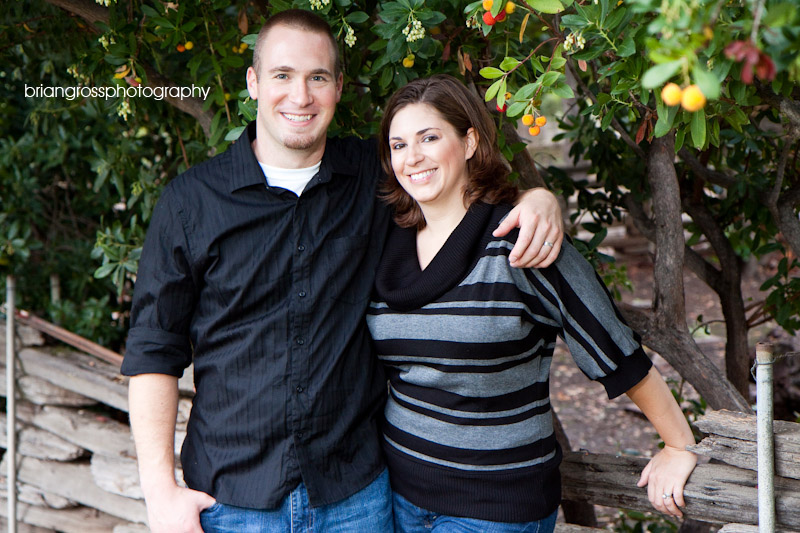 brian gross photography Family_photography Danville_ca 2009 (9)