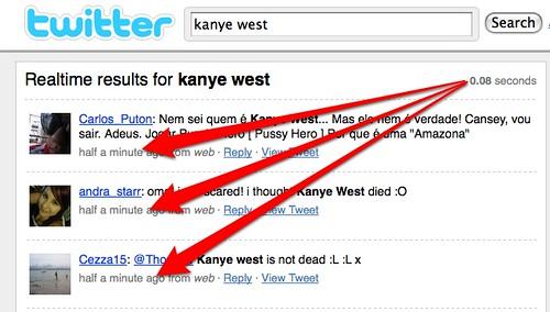Bing Twitter