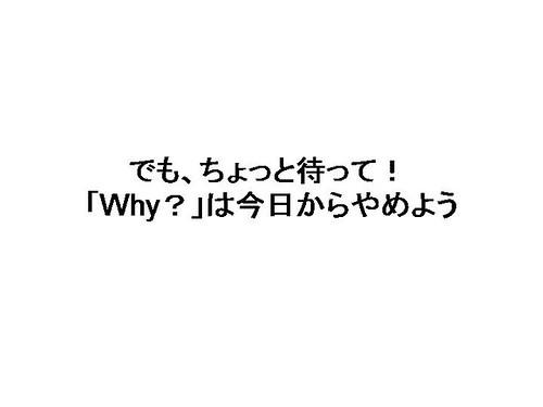 slide_037