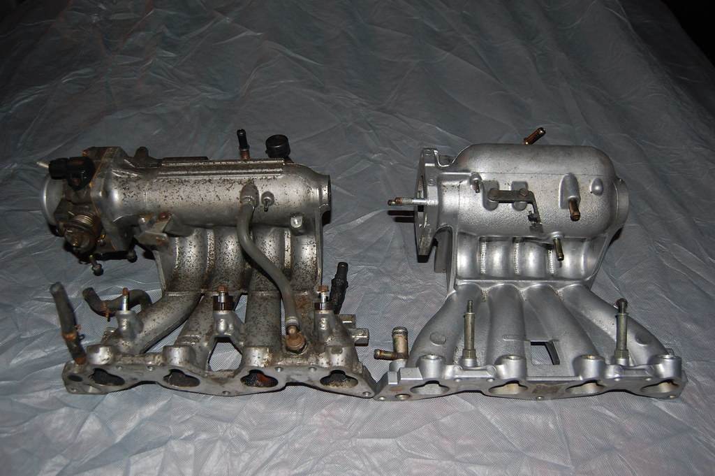 Edelbrock performer x intake manifold $38920 free shipping financing available