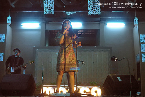 mocca10_12