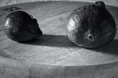 Figs 2665 (Yukon White Light) Tags: uk fruit figs eurotrip09