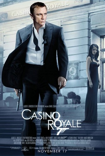 casino_royale_v3