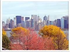 New York 2009 - Manhattan