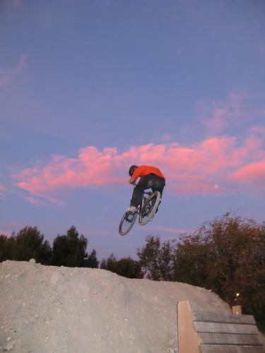 Bike Park Rivas Vaciamadrid 4095262716_ef83c8deb9