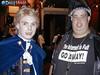 internet_is_full (Poopreporters2009) Tags: comic cartoon poop poopreport misterpooh
