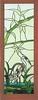 Vetrata artistica piombata con motivo naturale rilegata interamente a mano da Girardi Lucio e Bardelle Domenico (Vero s.n.c. di Girardi lucio.www.vero-snc.it) Tags: glass und puerta doors artistic blowing stained porta porte glasmalerei tiffany murano venezia 窓 vidrieras glas och vidrio vetrata vitraux vetrate foor 玻璃 стекло 门 ステンドグラス 窗口 ドア bleiverglasung glasramen ガラス glastür двери 港口 murrine glasdörr 彩色玻璃 ポート цветное farvet glasschiebetüren skjutbara glasdörrarдвери стеклянные vitrāžas витражное glasmålningar الزجاجالفني