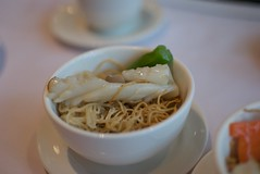 Dynasty Seafood Restaurant - Vancouver, BC