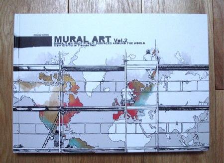 muralart2-1
