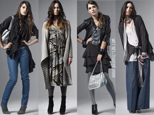 batik kolek (4)
