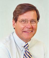 Rick Lavoie, MA M.Ed.