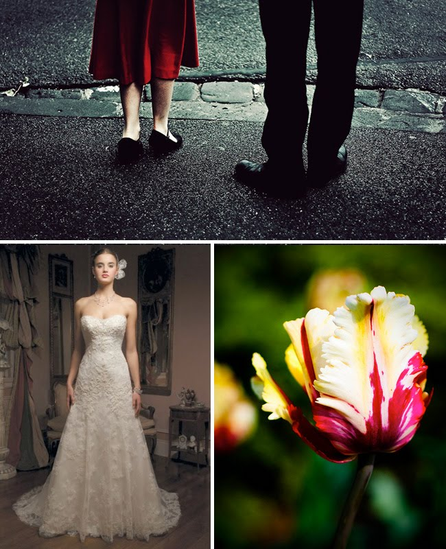 twilight_wedding_03