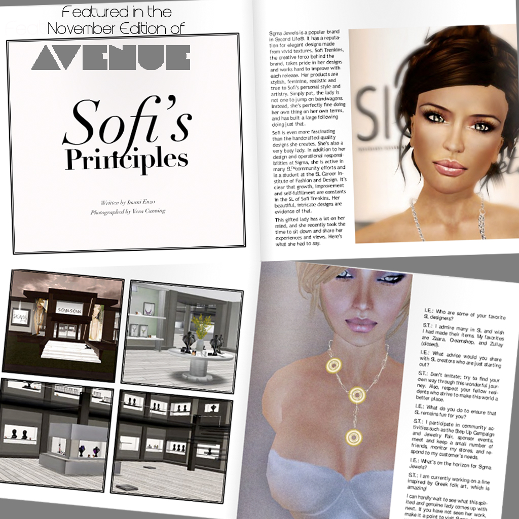 sofies_jewelry_nov_avenue